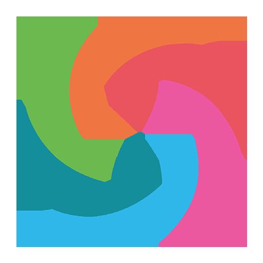 sololearn logo
